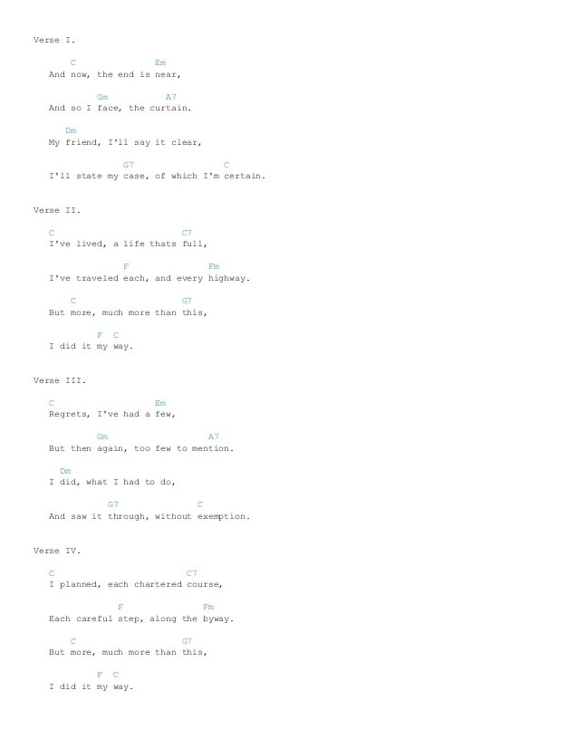 The Curtain With Chords Integralbook