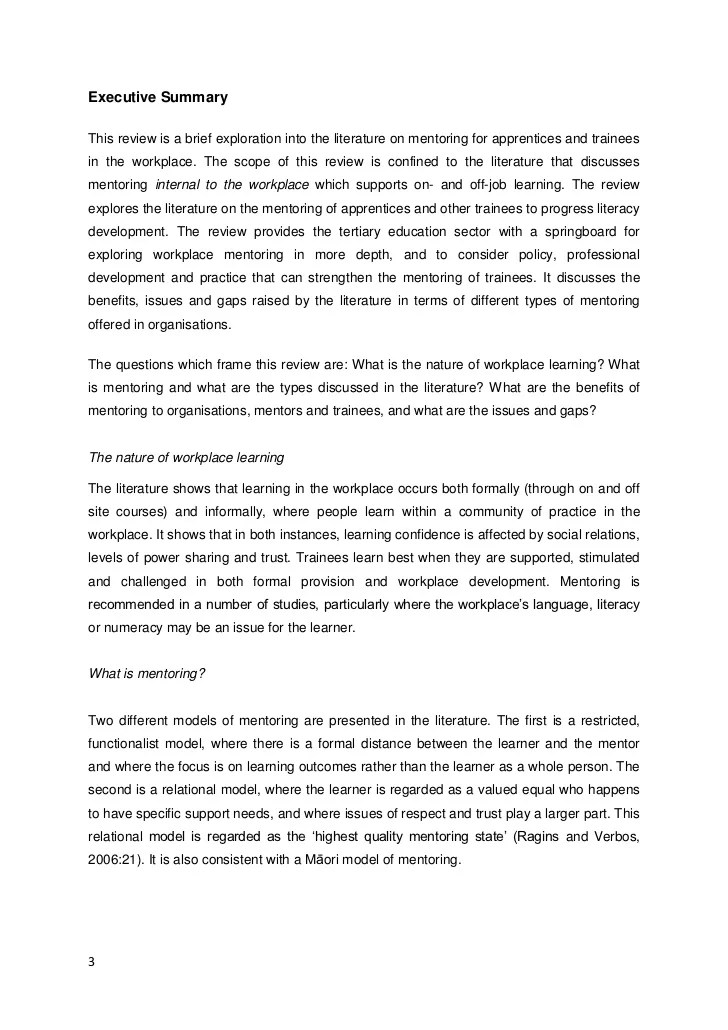 Essay On Tv Violence Community Issue Essay Connors Portfolio Of