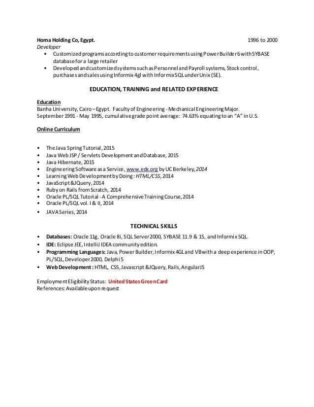 Edx Reddit Resume