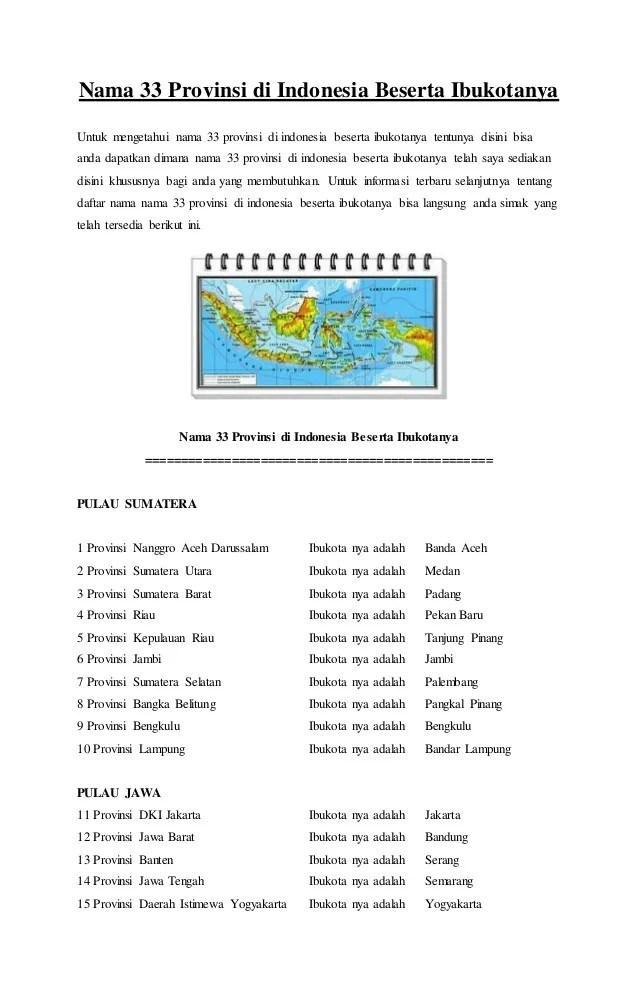 Nama Provinsi Di Pulau Jawa : provinsi, pulau, Inspirasi, Pakaian, Provinsi