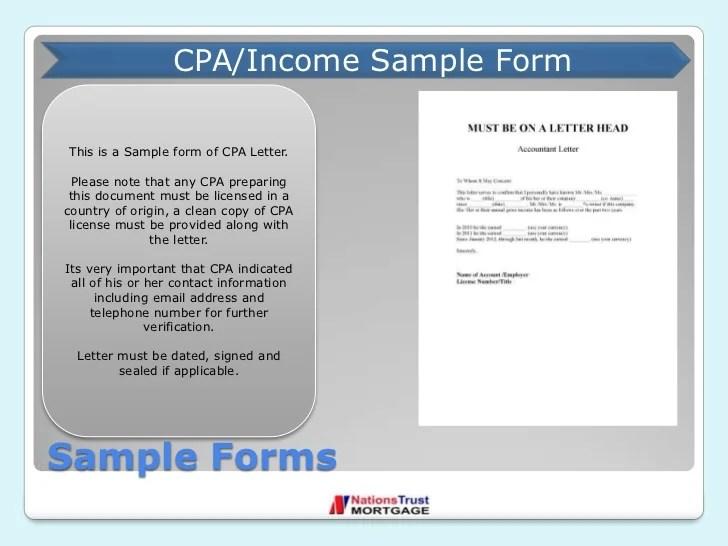 Income Verification Letter. Employee Salary Verification Letter ...