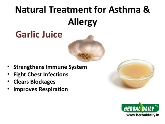 Image result for Treat Allergies