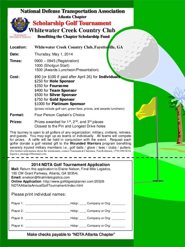 Free Golf Tournament Flyer Template Vb0pn Golf Tournament Flyer