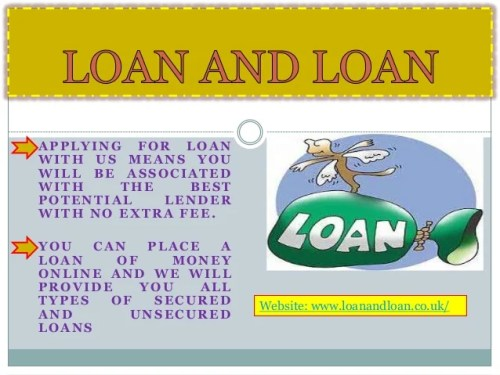 north dakota payday loans - 3