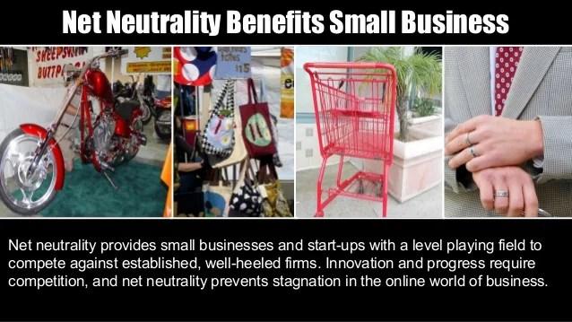 net neutrality india