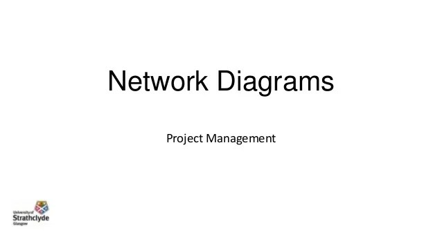 Network Diagrams 1 638 ?cb=1384507274