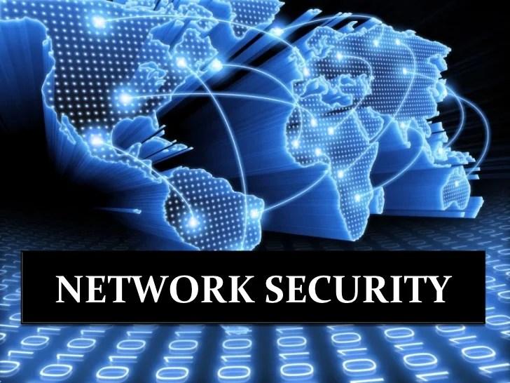 Web Security Engineer