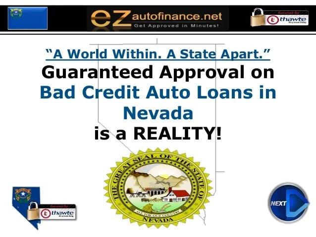 guaranteed car loans with low rates guaranteed auto loan html autos weblog. Black Bedroom Furniture Sets. Home Design Ideas
