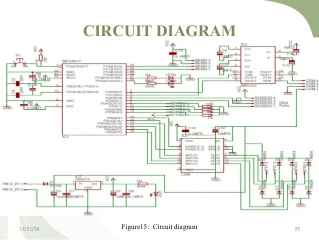 motion sensor light wiring diagram automotive colour codes head controlled by wheelchair