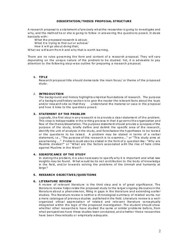 Dissertation internal audit  ma-go co jp