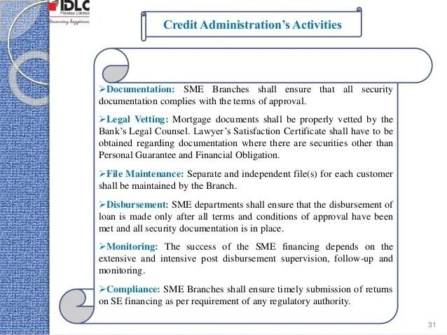 Bank Loan Personal Agro