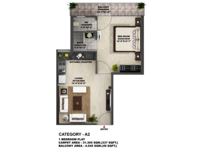 AVL 36 Gurgaon Sector 36A NH-8 Highway Dwarka Expressway brochure price list floor plan layout payment plan construc...