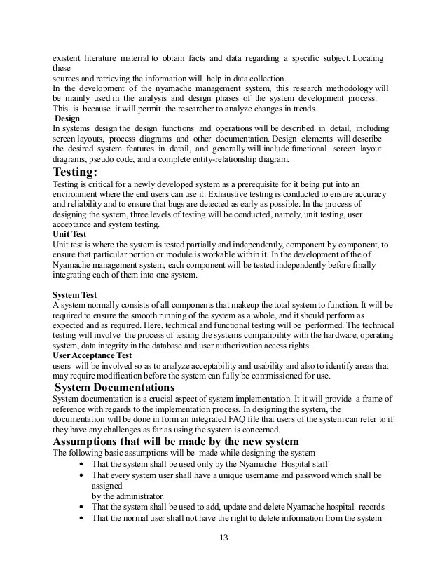 100 Sample General Career Objective For Resume Cover Letter