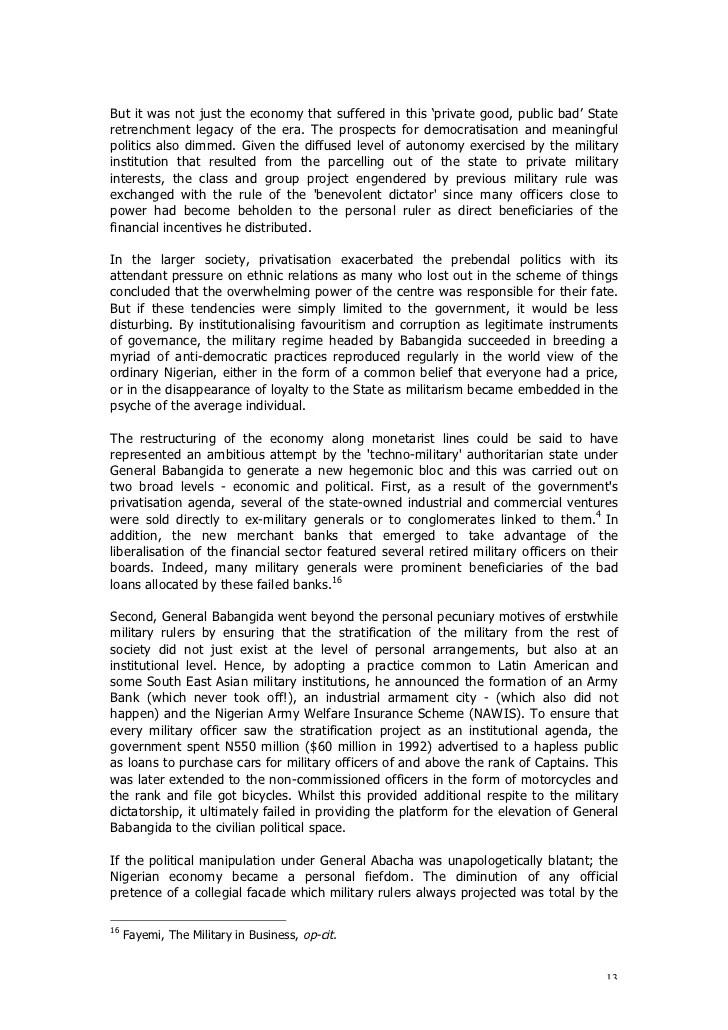 Position Essay Examples Position Paper Essay Argumentative Essay