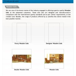 Sofa Accessories Names Cover For Set Niki Imports Chennai Imported Furniture And Bathroom Airport 21