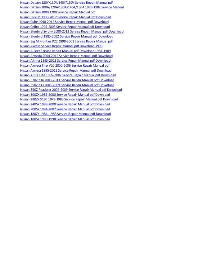 2007 nissan frontier radio wiring diagram evinrude outboard ignition switch latio electrical manual 2012