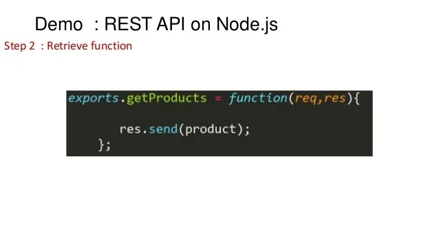 Node Js Resume To Json - Resume Examples | Resume Template