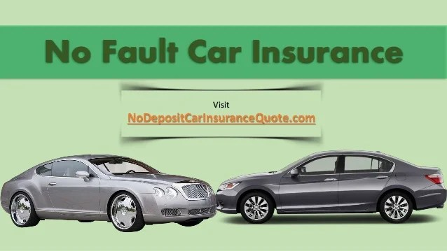 Book Of Cheap Auto Insurance For Teenagers Guaranteed