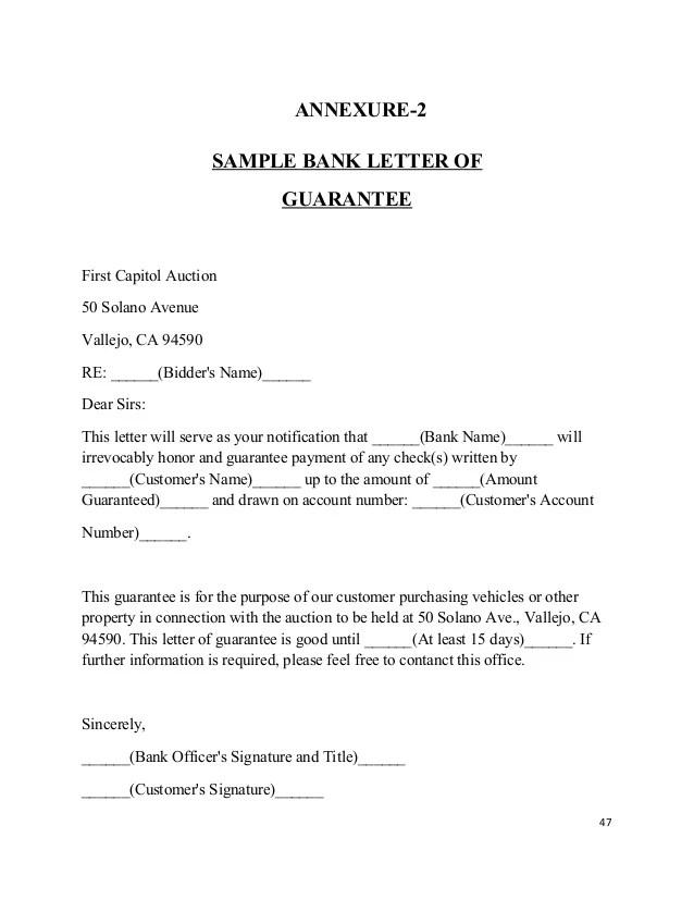 Application letter for bank teller myideasbedroom com