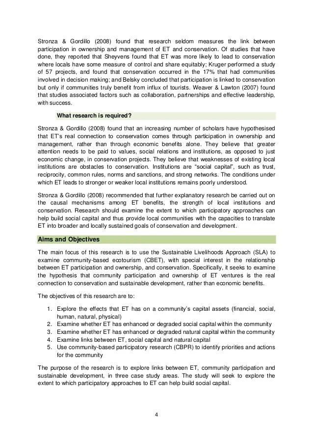 Phd Research Proposal Sociology Popular Creative Essay Writers