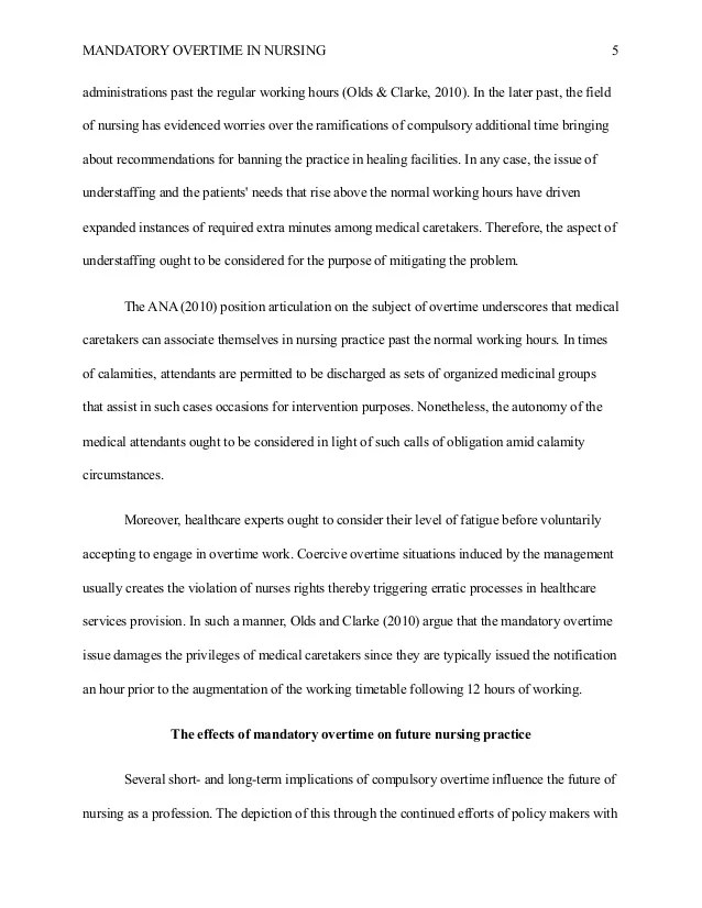 Example Definition Essay On Success With Writing Tips Sample Nursing