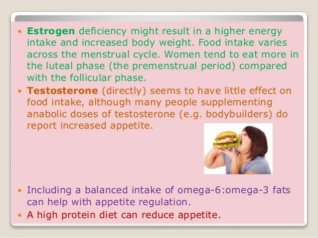 Obesity and metabolic syndrome 2