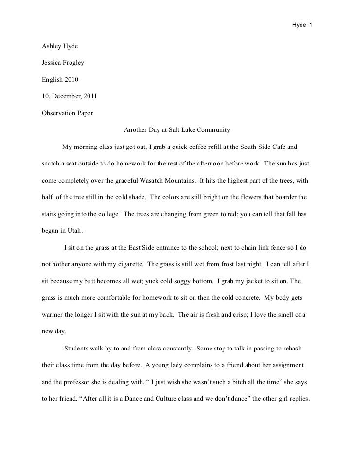 Report Essay Topics Importance Of Research Paper Teachers Barbri