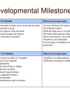 year old developmental chart conflict resolution strategies in children with normal language also mersnoforum rh