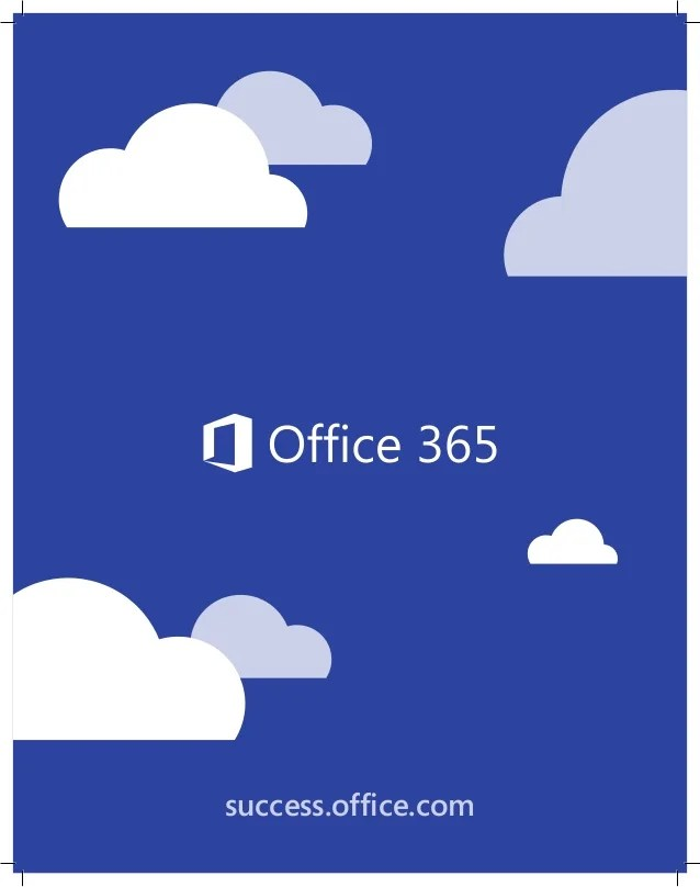 4 Tips To Maximizing Business Value From Office 365 - Inspirational