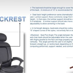 Chair Design Back Angle Game With Speakers At Walmart Ergonomic Product 18