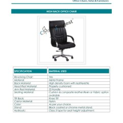 Office Chair Manufacturer Old Wooden Desk On Wheels Manufacturing Repairing Of All Type Chairs Chairsuggest Com