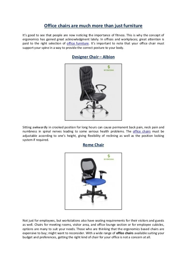 office chair online india brown leather desk uk chairs bangalore