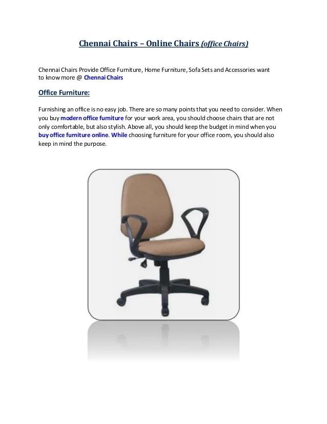 office chair online india eames chairs chennai