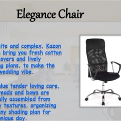 Chair Covers Manufacturers In Delhi Ja Spa Office Chairs Manufacturer Noida Gurgaon Buy Online Furni Elegance 4