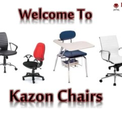 Office Chair Manufacturer Outdoor Cusions No1 In Delhi Noida Gurgaon Started Our Business Operation The Year 1990 We Are Today Respected Industry Leading Of Bar