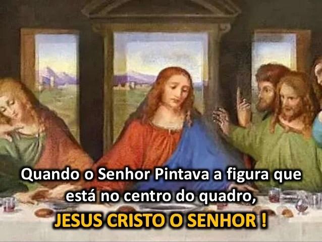 Ultima_seia_leonardo_da_vinci_original