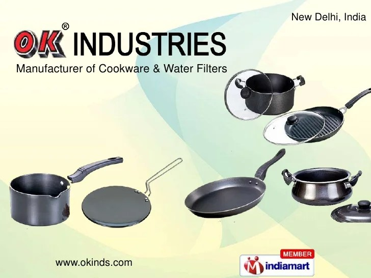 home kitchen equipment ikea table and chairs set supplies delhi india new br manufacturer of cookware