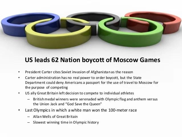 Us 1980 Beats Ny Russia Lake Placid