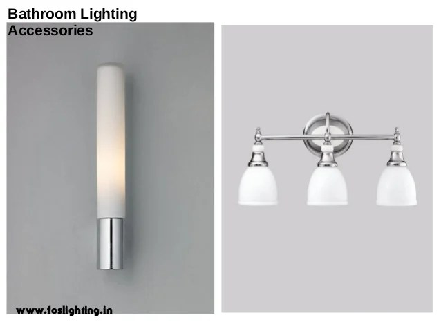 Online Fancy Lighting Store in India