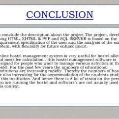 Hostel Management System Er Diagram Iron Carbon Phase Explained Online Management_system