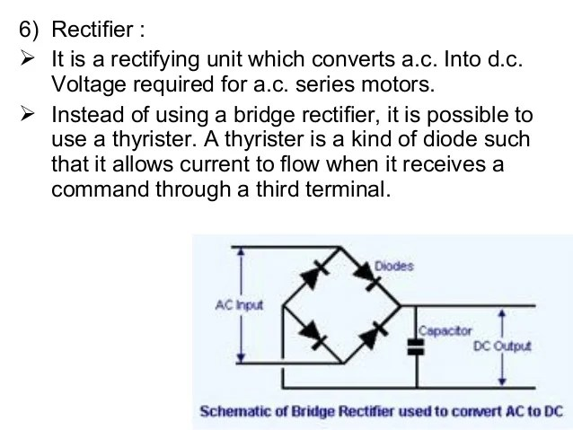 marcus 3 phase transformer wiring diagram ford telstar 2 0 distributor reactor : 34 images - diagrams | home-support.co
