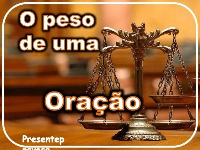 Peso_da_oração_0