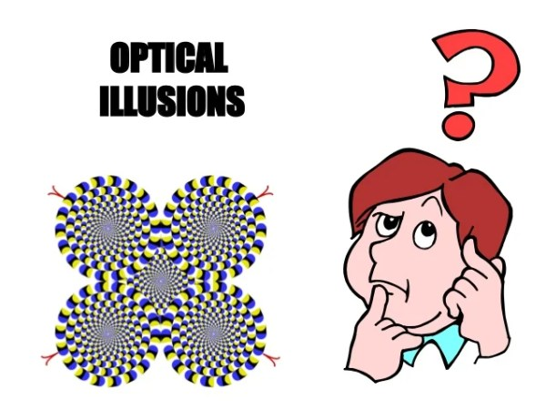 optical illusions esl # 4