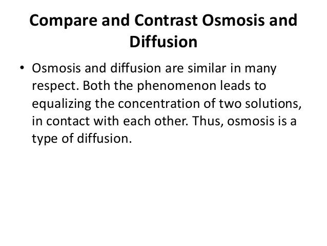 create a venn diagram comparing osmosis and diffusion apollo 65 base wiring n 17 difference between