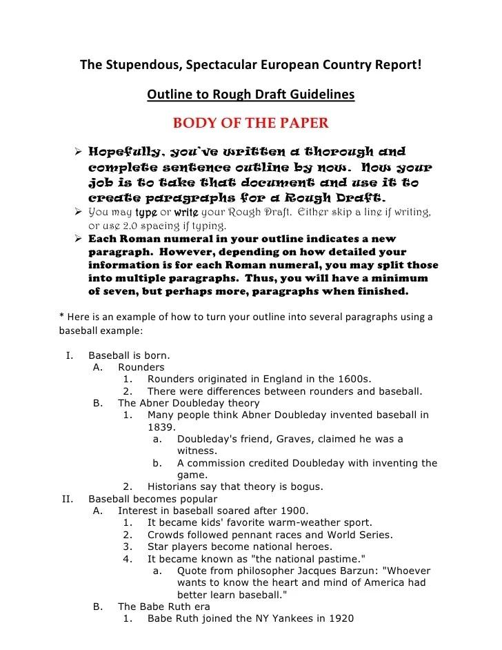Buy Academic Essays Custom Paper Writing Service 24 7 How To Write