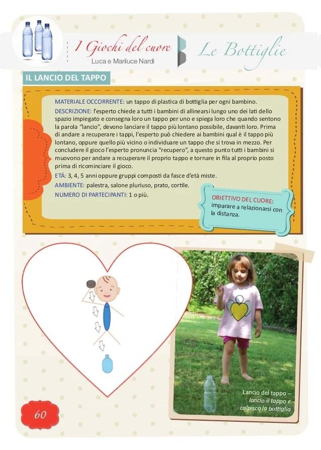 Pagine Da Nardi Giochi Per Bambini 35 Anni