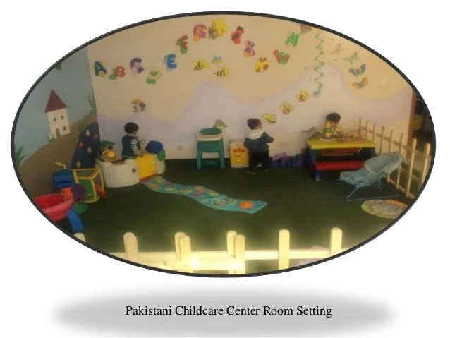 Training of the ece  also pakisan child care system powerpoint rh slideshare