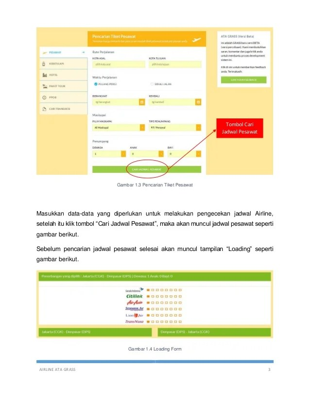 Ata Grass Corp : grass, Grass, Terbaru