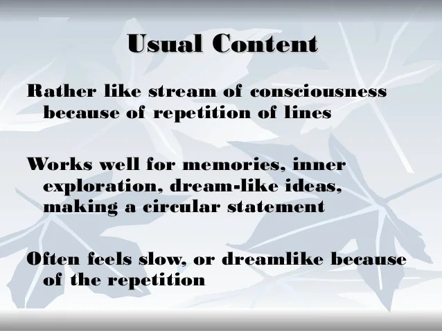 5 Rhyme Lines Scheme Poems Stanza Stanzas Abab 4