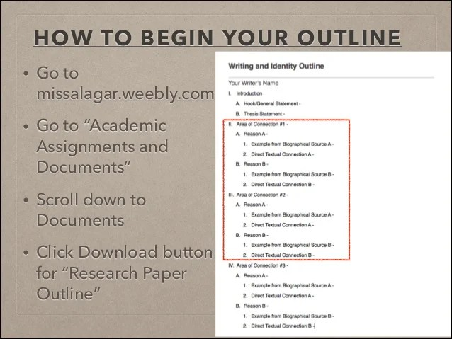 Writer FAQ Content Marketplace WriterAccess Essay Paper Format